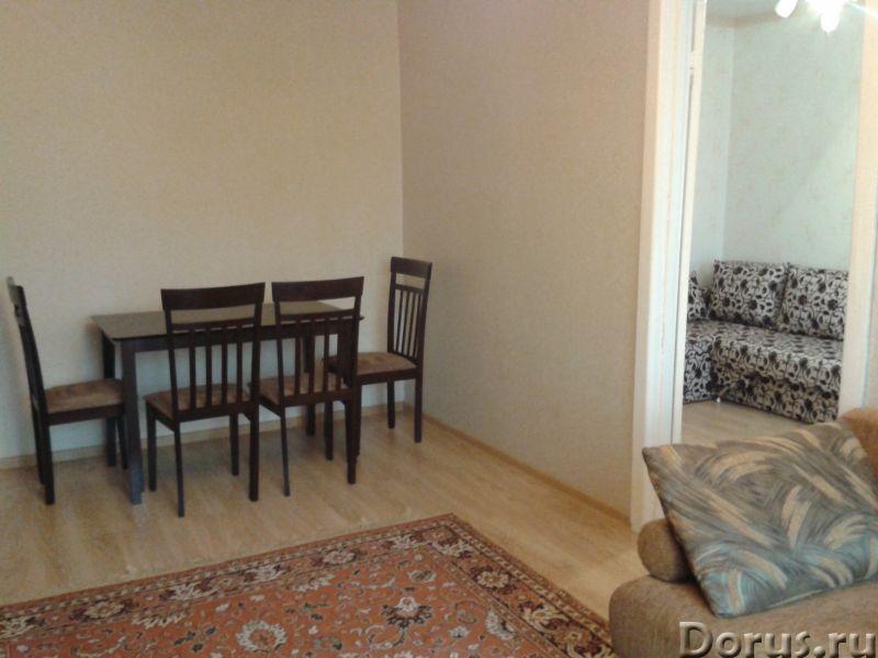 Сдам квартиру на длительный срок - Аренда квартир - Сдается 3 квартира по адресу ул.Юбилейная д 26..., фото 1