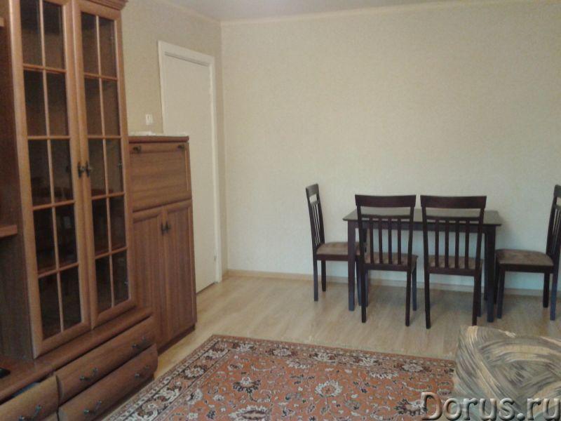 Сдам квартиру на длительный срок - Аренда квартир - Сдается 3 квартира по адресу ул.Юбилейная д 26..., фото 2
